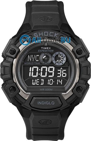 Мужские часы Timex T49970