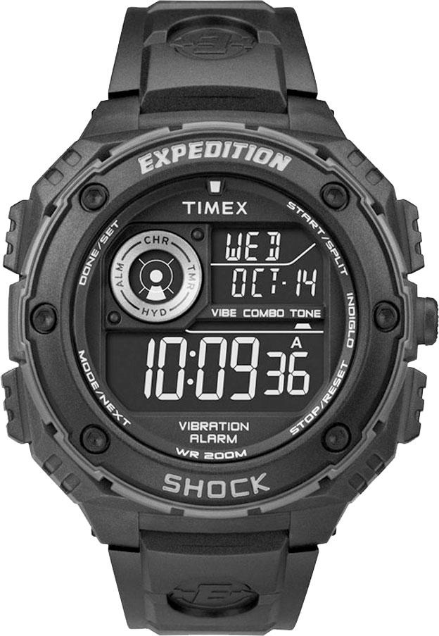 Мужские часы Timex T49983RM