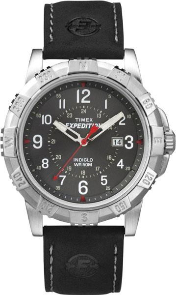 Мужские часы Timex T49988