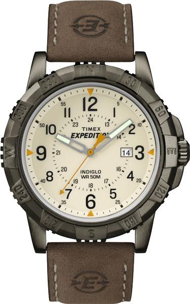 Мужские часы Timex T49990