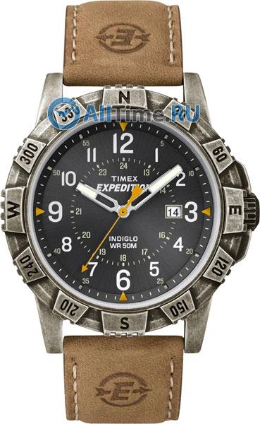 Мужские часы Timex T49991
