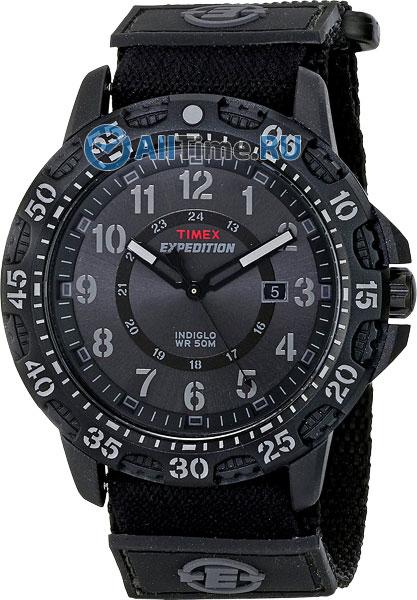Мужские часы Timex T49997