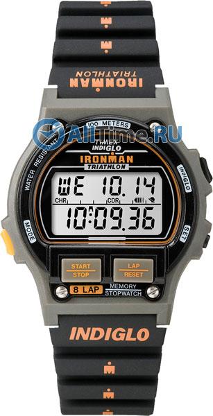 Мужские часы Timex T5H941