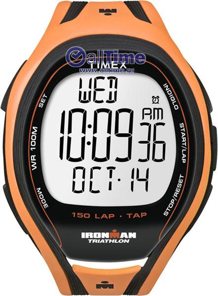 Мужские часы Timex T5K254
