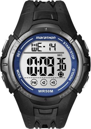 Мужские часы Timex T5K359