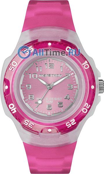 Женские часы Timex T5K367