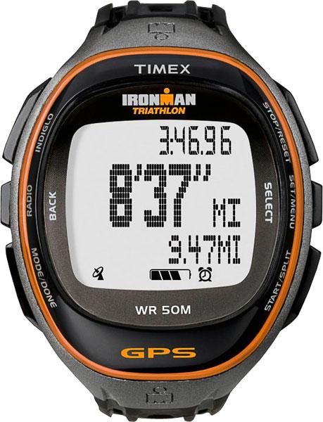 Мужские часы Timex T5K549