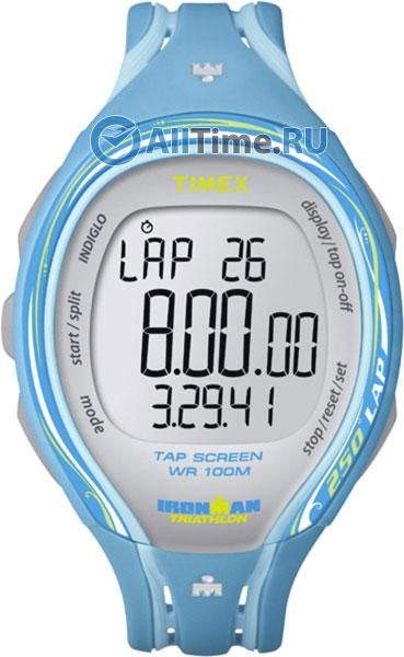 Женские часы Timex T5K590