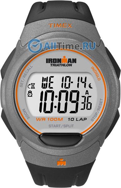 где купить  Мужские часы Timex T5K607  по лучшей цене