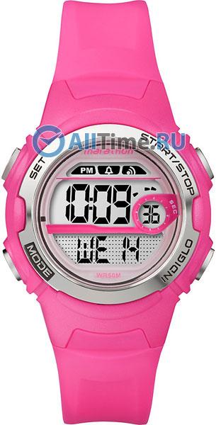 Женские часы Timex T5K771