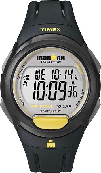 Мужские часы Timex T5K779