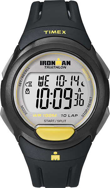 купить Мужские часы Timex T5K779 онлайн