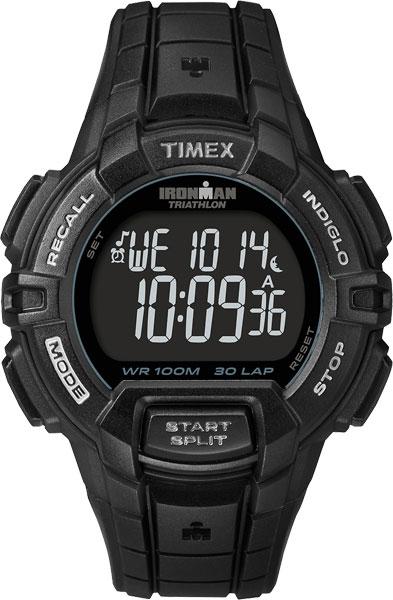 Мужские часы Timex T5K793