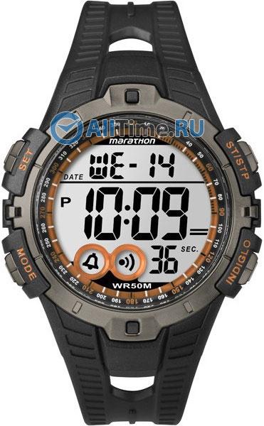 Мужские часы Timex T5K801 timex t5k801