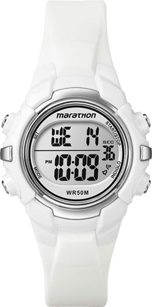Женские часы Timex T5K806