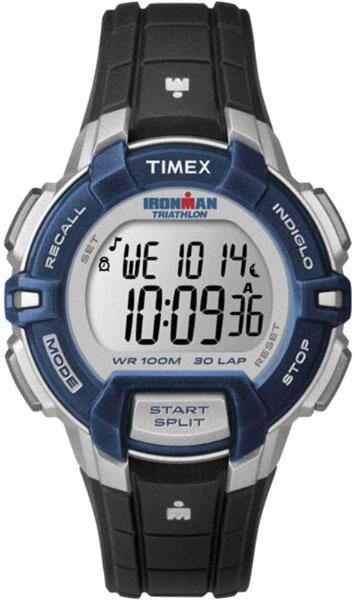 Мужские часы Timex T5K810
