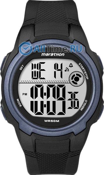 Мужские часы Timex T5K820