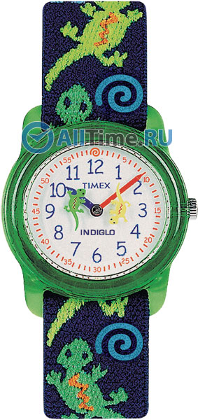 Детские часы Timex T72881
