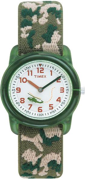Детские часы Timex T78141 купить часы invicta в украине доставка из сша