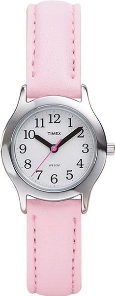 Детские часы Timex T79081