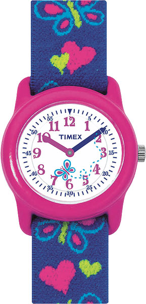 Детские часы Timex T89001