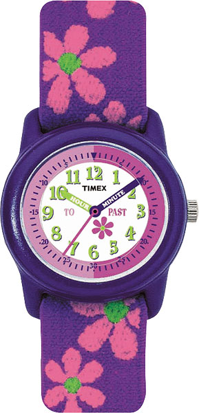 Детские часы Timex T89022