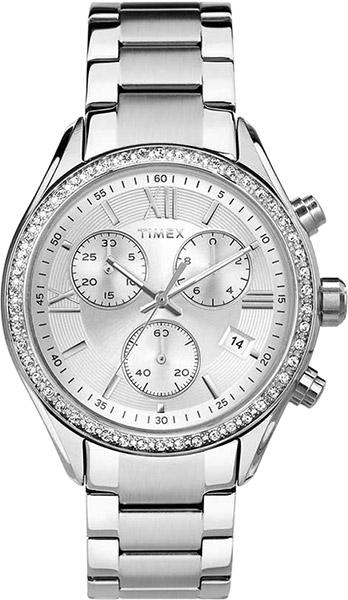 Женские часы Timex TW2P66800RY