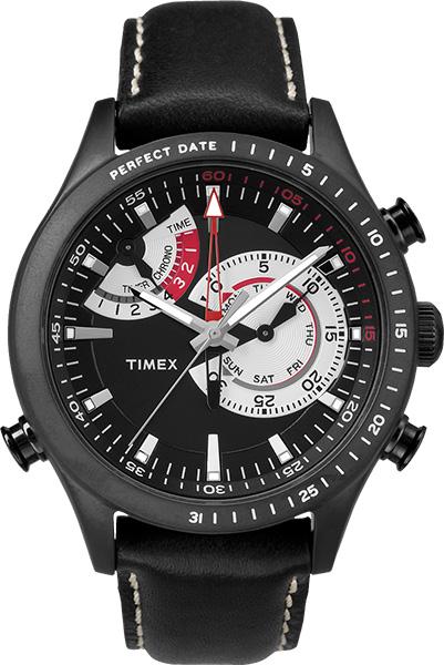 Мужские часы Timex TW2P72600
