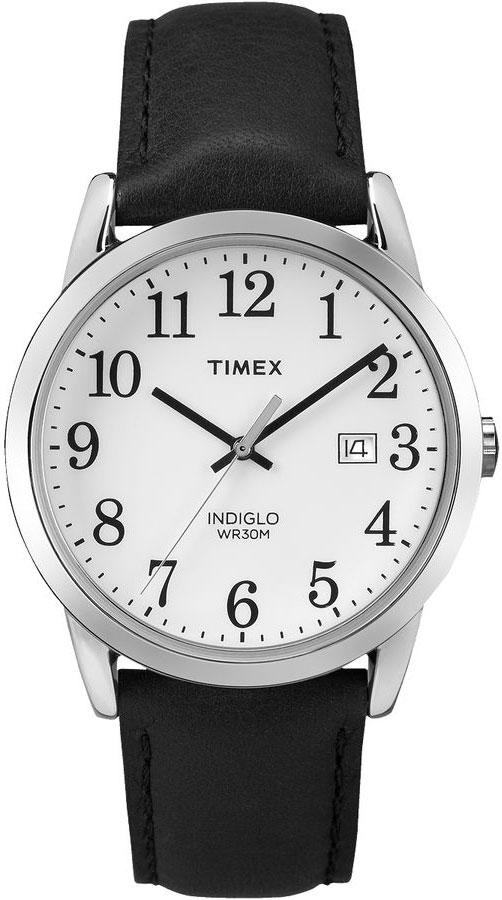 Женские часы Timex TW2P75600RY цена