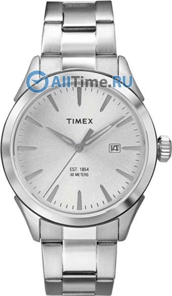 Мужские Часы Timex Tw2P77200