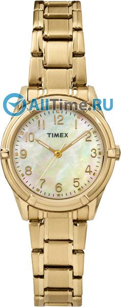 Женские часы Timex TW2P78300