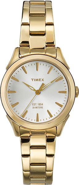 все цены на  Женские часы Timex TW2P81800  в интернете