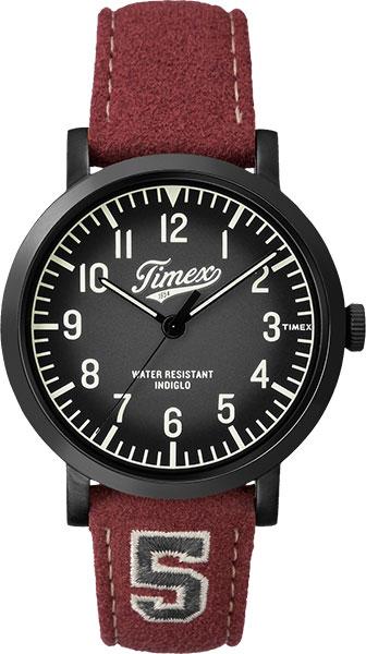 Мужские часы Timex TW2P83200 timex tw2p83200 timex
