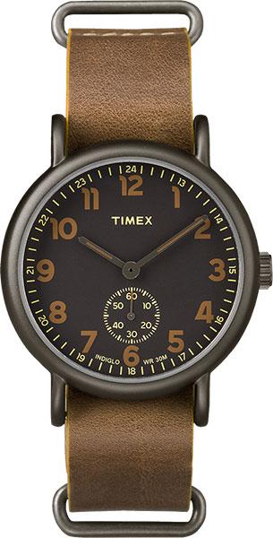 Мужские часы Timex TW2P86800