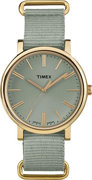 где купить Женские часы Timex TW2P88500 по лучшей цене