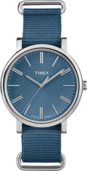 Женские часы Timex TW2P88700