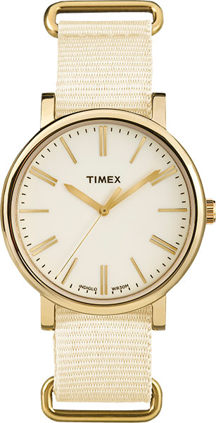 Женские часы Timex TW2P88800 Timex   фото