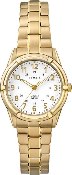 цена Женские часы Timex TW2P89100 онлайн в 2017 году