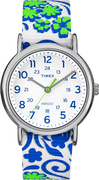 Женские часы Timex TW2P90300 женские часы timex tw2p90300