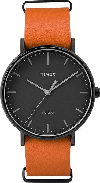 Мужские часы Timex TW2P91400