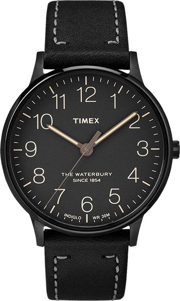Мужские часы Timex TW2P95900
