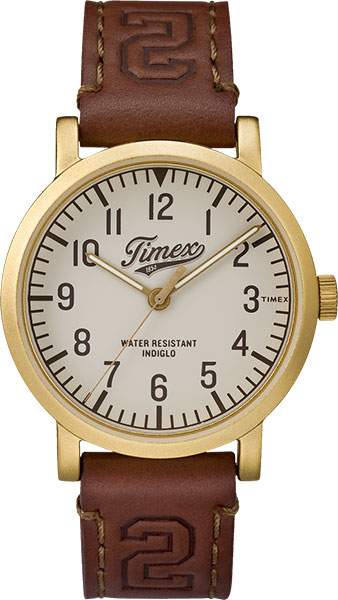 Мужские часы Timex TW2P96700 цены онлайн