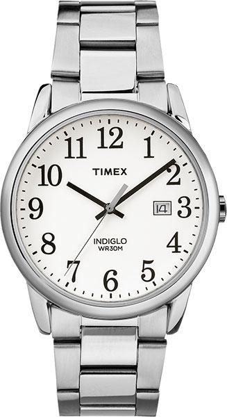 Мужские часы Timex TW2R23300 фильтр на приус 23300 74330