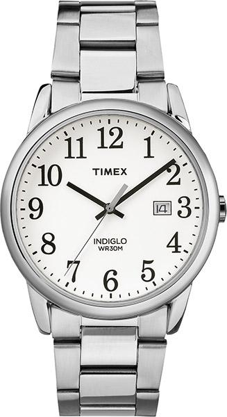 Мужские часы Timex TW2R23300RY