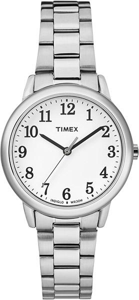 Женские часы Timex TW2R23700RY все цены