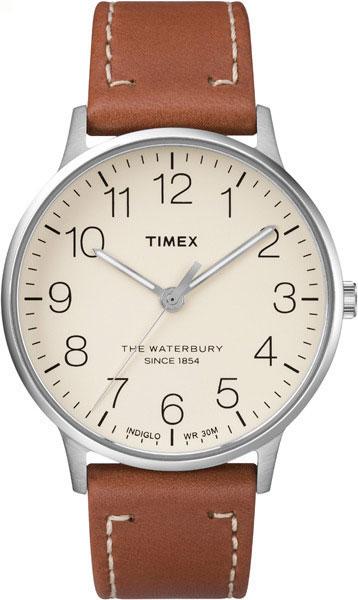 Мужские часы Timex TW2R25600VN