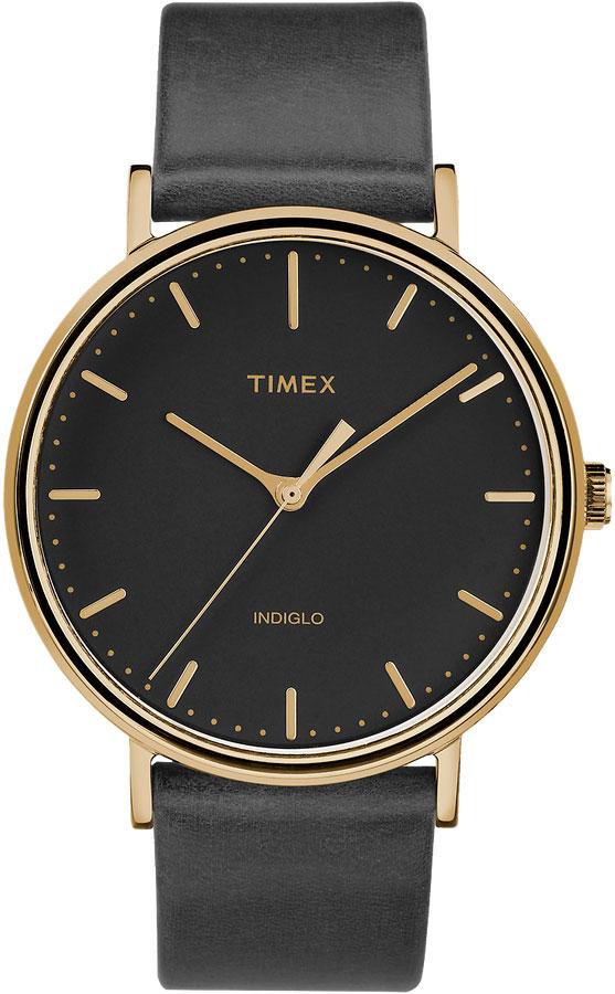 Мужские часы Timex TW2R26000VN