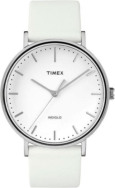 Мужские часы Timex TW2R26100