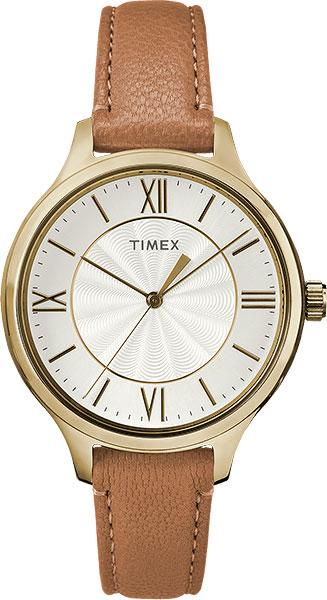 Женские часы Timex TW2R27900