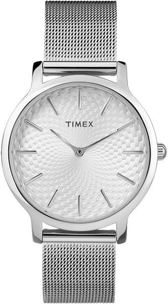 Женские часы Timex TW2R36200RY